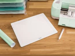Cricut Bright Pad Review