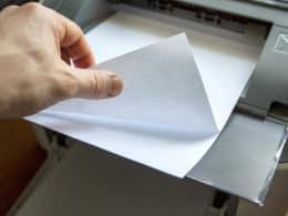 Best Edible Printer Paper