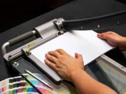 Best Stack Paper Cutter